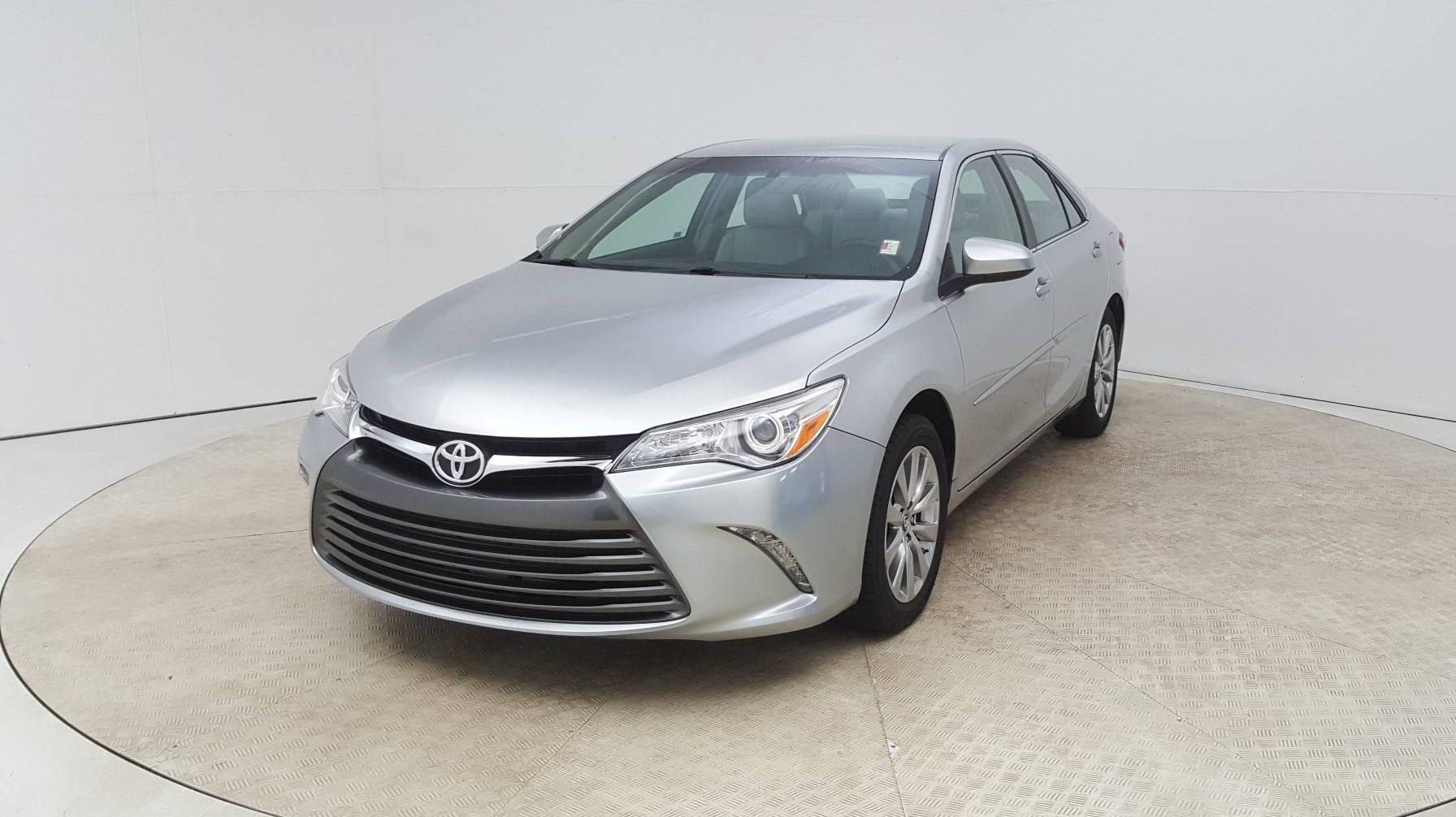 ... manual specifications Array - pre owned 2015 toyota camry xle 4dr car  in baltimore a8466 carbiz rh carbiz ...