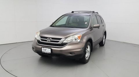 Honda Suv Used >> Best Used Honda Suvs And Crossovers For Sale In Baltimore Md